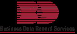 BSRS Footer Logo